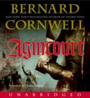 Agincourt : A Novel - eAudiobook