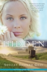 Hidden (Sisters of the Heart, Book 1) - eBook