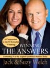 Winning: The Answers : Confirming 75 of the Toughest Questions - eBook