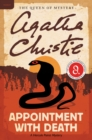 Appointment With Death : Hercule Poirot Investigates - eBook
