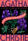 4:50 from Paddington : A Miss Marple Mystery - eBook