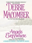 Angels Everywhere - eBook