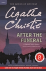 After the Funeral : Hercule Poirot Investigates - eBook