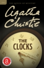The Clocks : A Hercule Poirot Mystery - eBook