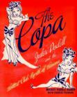 The Copa : Jules Podell and the Hottest Club Nort - eBook