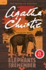 Elephants Can Remember : A Hercule Poirot Mystery - eBook