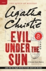 Evil Under the Sun : A Hercule Poirot Mystery - eBook