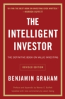 The Intelligent Investor, Rev. Ed - eBook