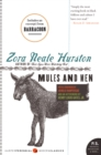 Mules and Men - eBook