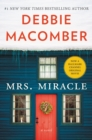 Mrs. Miracle : A Novel - eBook