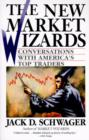 The New Market Wizards : Conversations with America's Top Traders - eBook