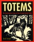 Totems : The Transformative Power of Your Persona - eBook