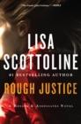 Rough Justice - eBook