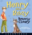 Henry and Ribsy - eAudiobook