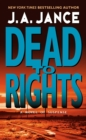Dead to Rights - eBook