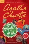 Murder in the Mews: Four Cases of Hercule Poirot - eBook