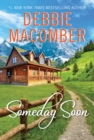 Someday Soon - eBook