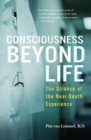 Consciousness Beyond Life : The Science of the Near-Death Experience - Book