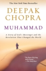 Muhammad : A Story of God's Messenger and the Revelation That Changed the World - Book