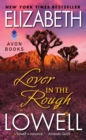 Lover in the Rough - eBook