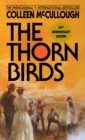 The Thorn Birds - eBook