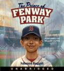 The Prince of Fenway Park - eAudiobook