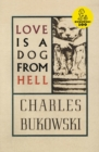 Love is a Dog From Hell - eBook