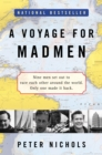 A Voyage For Madmen - eBook