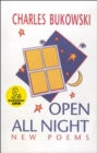 Open All Night - eBook