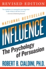 Influence : The Psychology of Persuasion - eBook