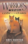 Warriors: Code of the Clans - eBook