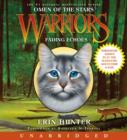 Warriors: Omen of the Stars #2: Fading Echoes - eAudiobook