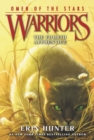 Warriors: Omen of the Stars #1: The Fourth Apprentice - eBook