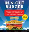 In-N-Out Burger - eAudiobook