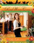 The Pioneer Woman Cooks : Recipes from an Accidental Country Girl - eBook
