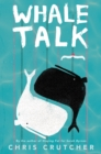 Whale Talk - eBook