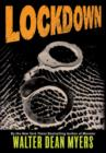 Lockdown - eBook