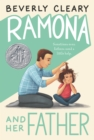 Ramona and Her Father - eBook