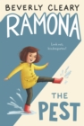 Ramona the Pest - eBook