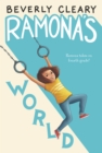 Ramona's World - eBook