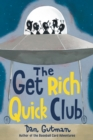 The Get Rich Quick Club - eBook