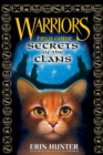 Warriors: Secrets of the Clans - eBook