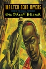 The Dream Bearer - eBook