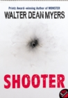 Shooter - eBook