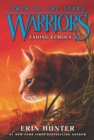 Warriors: Omen of the Stars #2: Fading Echoes - eBook