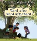 Word After Word After Word - eAudiobook