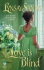 Love is Blind - eBook