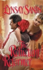 The Reluctant Reformer - eBook