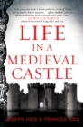 Life in a Medieval Castle - eBook