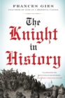 The Knight in History - eBook